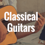 What's the Best Classical Guitar Under $500?