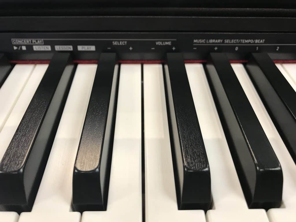 Discover the Best Digital Piano Brands in 2019