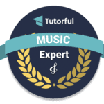 Tutorful guides beginners, features Digital Piano Review Guide