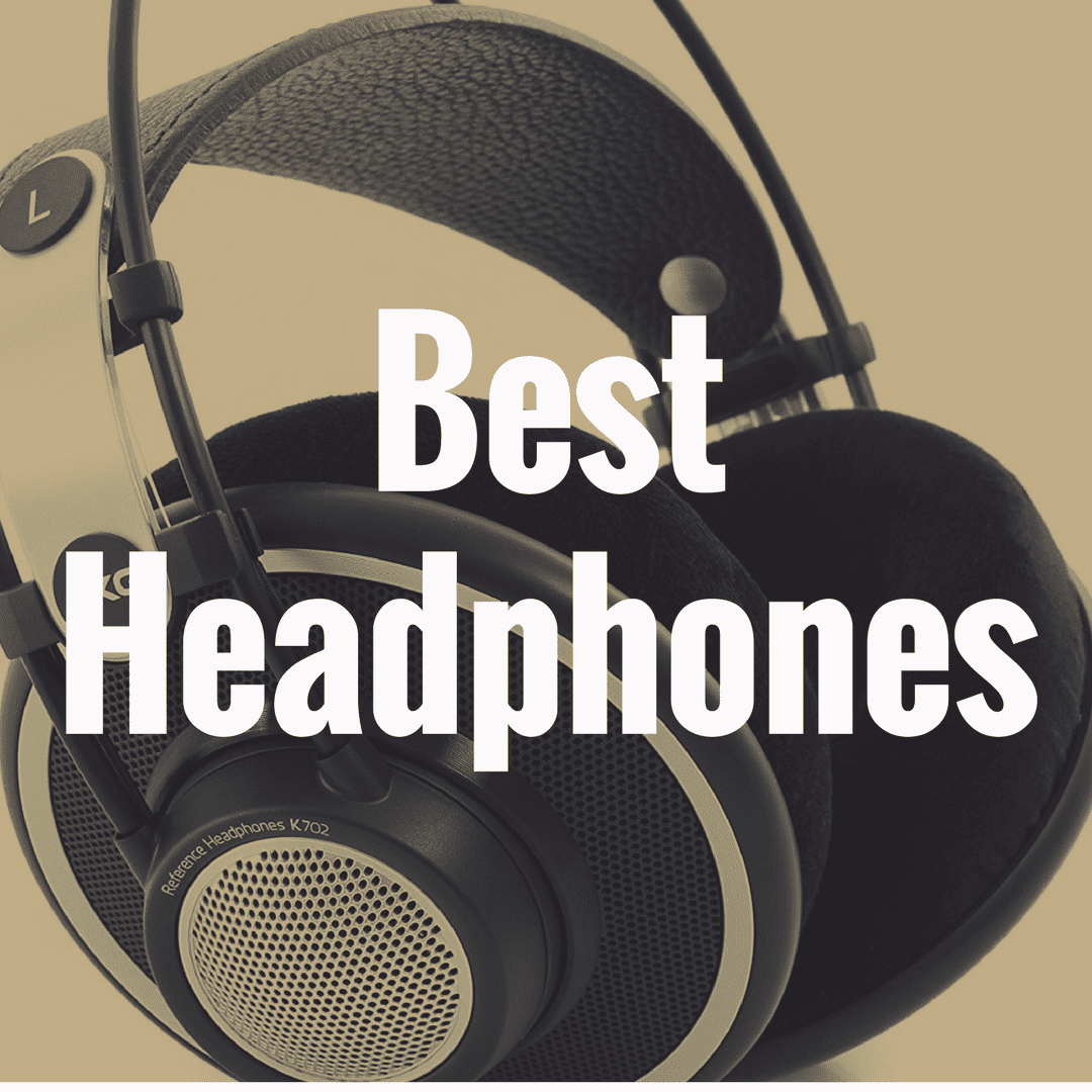 The 8 Best Headphones for Piano Practice on the Market