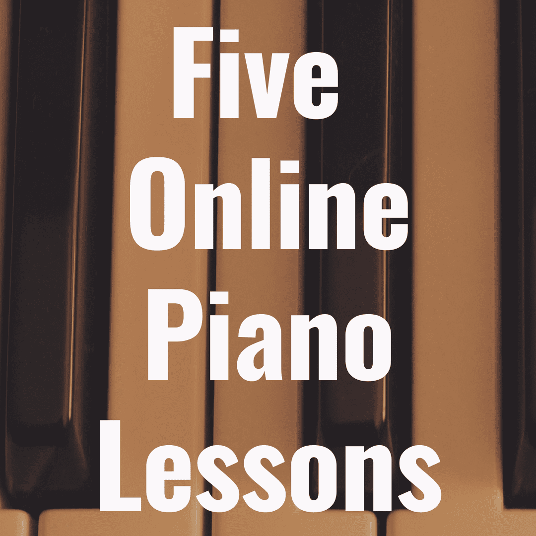 5 Great Online Piano Lessons for Adults to Try