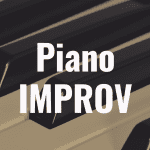 How Piano Improvisation Exercises Can Help You Learn the Piano