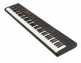 casio cdp 240 review worth the money digital piano review guide. Black Bedroom Furniture Sets. Home Design Ideas