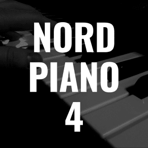 Nord Piano 4 review: Better Than Piano 3 and Stage 3?