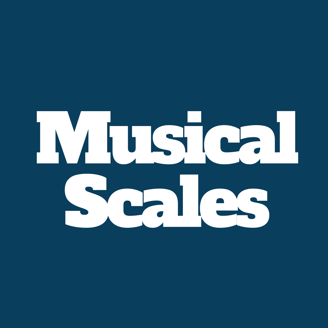 What Are Musical Scales? (and Types with Examples)